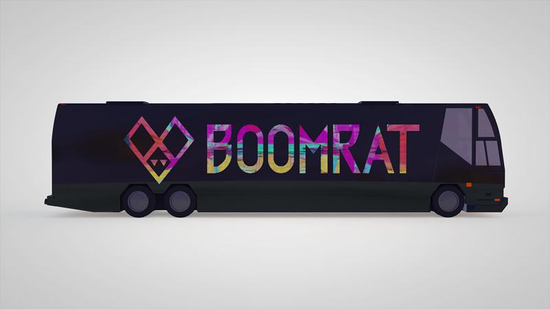 boomrat_image002